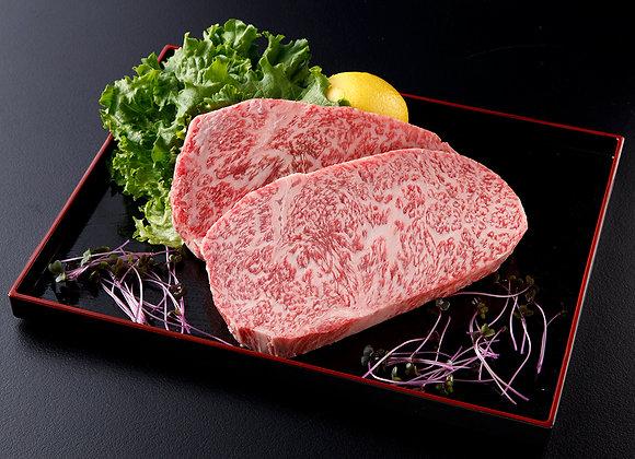 サーロインステーキ 1kg