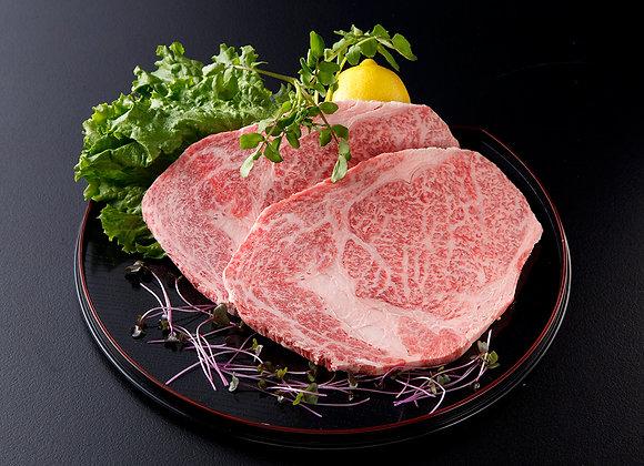 リブロースステーキ 1kg