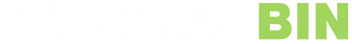 Polycarbin WG logo.png