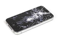 téléphone cassé.jpg