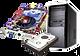 installation composant docrepairphone1.p