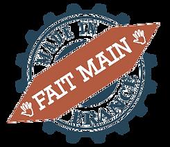 FAIT MAIN.png