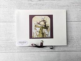 album scrap photos jours heureux en images el altillo de los duendes