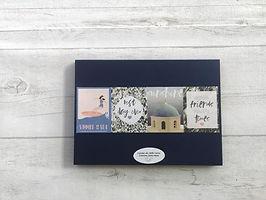 album scrap photos voyage prima marketing