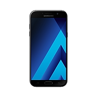 samsung-galaxy-a7-2017 DOC REPAIR PHONE.