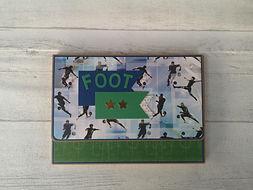 1-FOOT 1.jpg