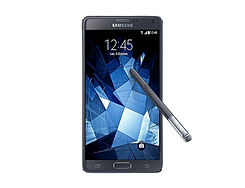 fr-galaxy-note-4-n910f-sm-DOC REPAIR PHO