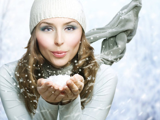 Why Is Winter The Best Time For Chemical Peels?