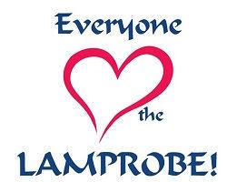 EveryoneLoveLamprobe.jpg