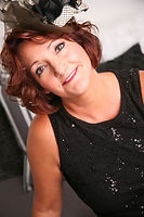 Sandra Wright - Raleigh Day Spa