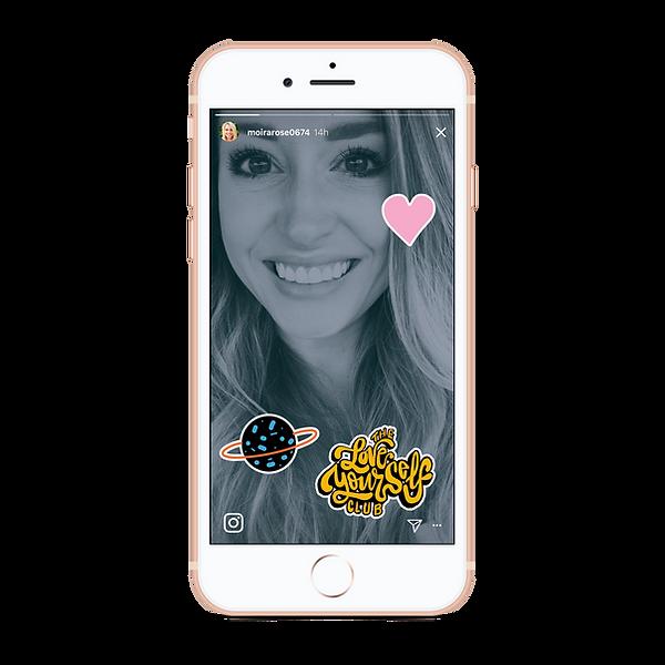 IG-Sticker-Mockup_iphone8gold_portrait.p
