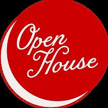 Open_House_wordmark