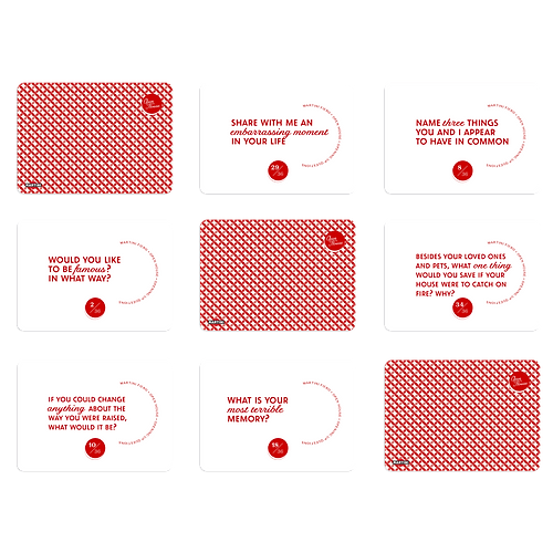 OPENHOUSE_cards_flatlay_nobg.png