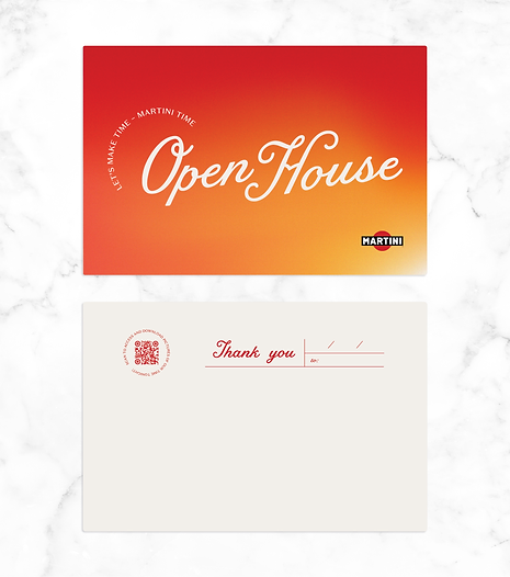 OPENHOUSE_TYcards.png