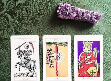 9-10 September, Weekend's Cards