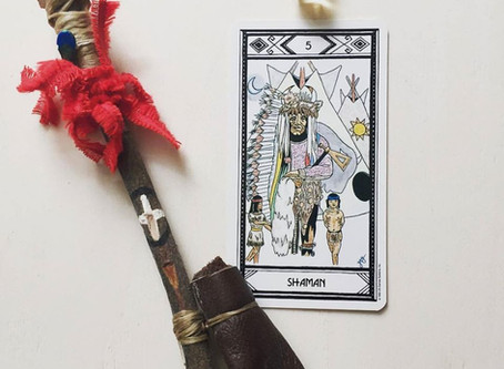 21 September, Today's Card