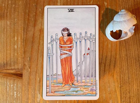 11 September, Today's Card