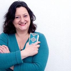 Nicoletta Tavella.jpg