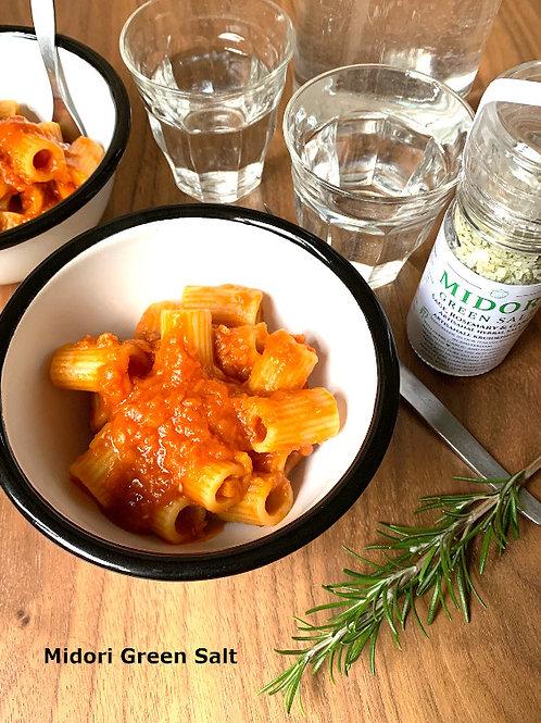 Vegan/vegetarian Bolognese sauce 350 gr.
