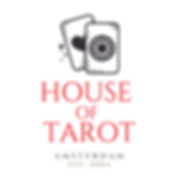 House of Tarot Logo(5).png