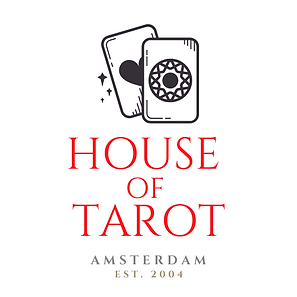 House of Tarot Logo(5).png