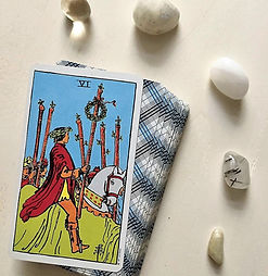 six of wands (3).jpg