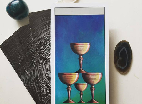 24 September, Today's Card