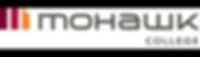 Mohawk College Logo