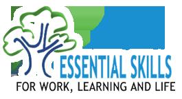 Essential Skills logo