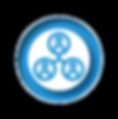 icon for collaborate