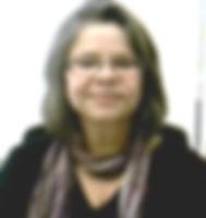 Secretary - Beth Hutchison