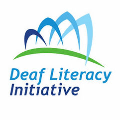 Deaf Literacy Initiative
