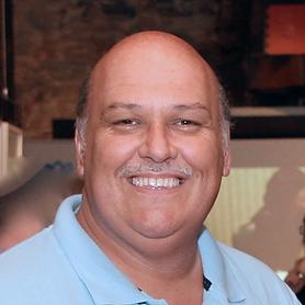 Photo of Anselmo DeSousa