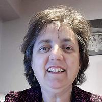 Director - Isolda Garcia