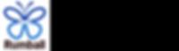 BRCCED Logo