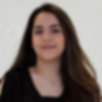 Director - Demi Talib
