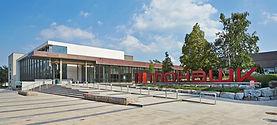 Photo of Mohawk College