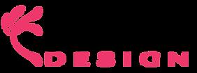 Deaf Heart Design logo