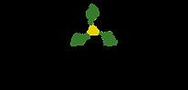Ontario Trillium Foundation Logo Colour.