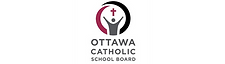 Ottawa Catholic School Board Logo