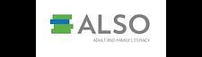 ALSO Logo