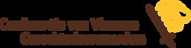 cvg-logo-450x113.png