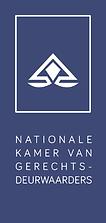 nkgb_logo_front_nl.png