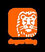 ING_Identifier_FC_Tagline_Orange.png
