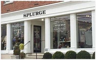 Splurge.JPG