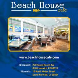 Beach House Ad2 (1)