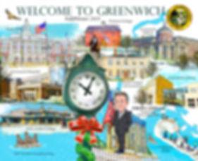 GreenwichCover-winter2019.jpg