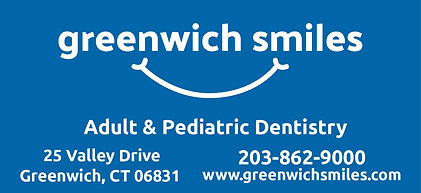 Greenwich Smiles Advertisement 2 RGB-02.