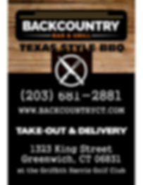 BACKCOUNTRY BBQ-CRAFT FOOD copy.jpg
