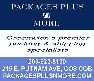 Packages Plus N MoreSmall (1).jpg